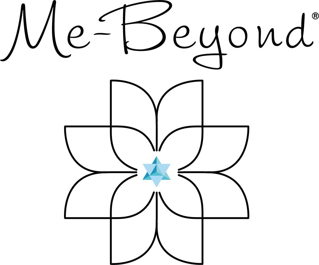 Me-Beyond®